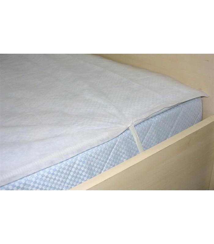 alese impermeable 8054726370444 ean irge al se imperm able et sanitaire al se imperm able 140. Black Bedroom Furniture Sets. Home Design Ideas