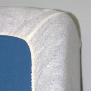 Alèse Housse jetable Eco (Carton de 50 ou 100)