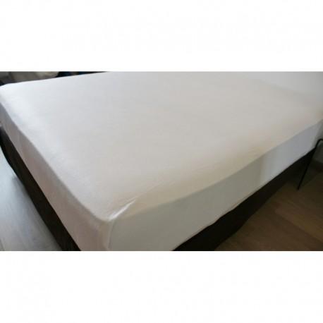 Drap Housse plateau CONFORT 160 x 200 cm - K50006