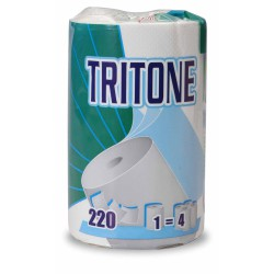 Essuie Tout Triple Epaisseur Alimentaire TRITONE - PH104200