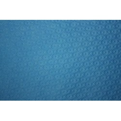 500 Sets de table papier 30 x 40 cm Bleu Lagon - NA8912