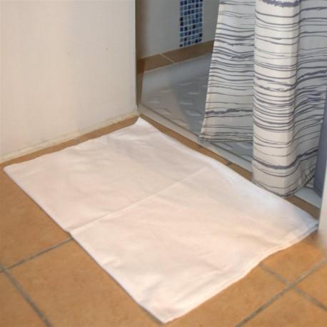 Tapis de Bain Confort 50 x 70 cm (carton de 100 pièces)
