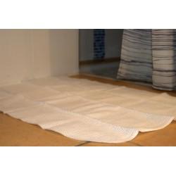 Tapis de Bain Confort Luxe 50 x 70 cm - K60007