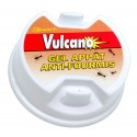 PIEGE A FOURMIS GEL X3 VULCANO - PH298013