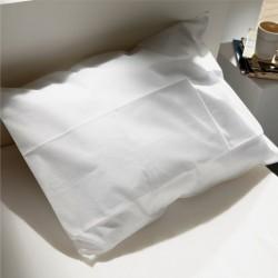 Protège oreiller Confort carré 60 x 60 cm - K10004