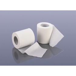 Papier Toilette Mini Jumbo Double Epaisseur 12 rouleaux StrongLucart - PH120010
