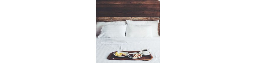 literie jetable linge jetable vaisselle jetable le jetable. Black Bedroom Furniture Sets. Home Design Ideas